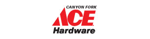 Canyon Fork Ace Hardware